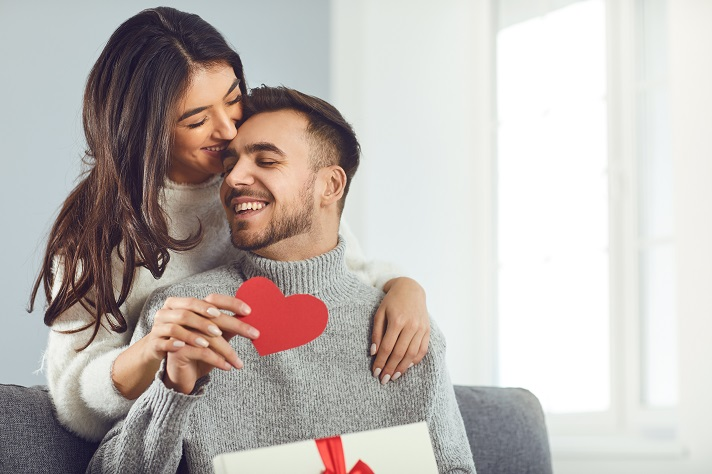 https://www.sw19confidental.co.uk/wp-content/uploads/2017/02/Dental-Hygiene-Tips-to-Cure-Bad-Breath-This-Valentine-Day.jpeg