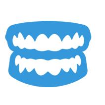 Dentures in Wimbledon