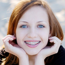 Removable Orthodontic