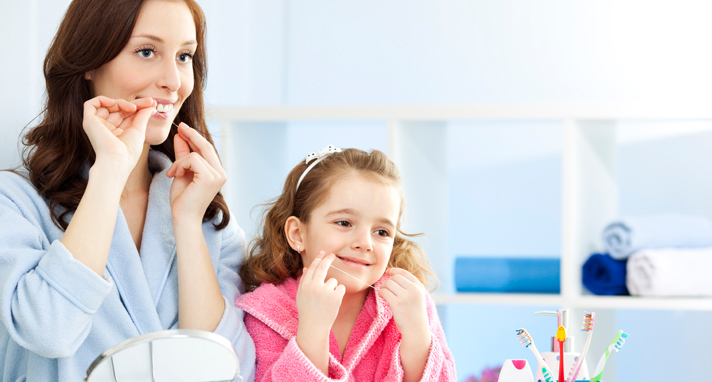 https://www.sw19confidental.co.uk/wp-content/uploads/2021/08/1455536254Why-Brushing-and-Flossing-is-Important.jpg