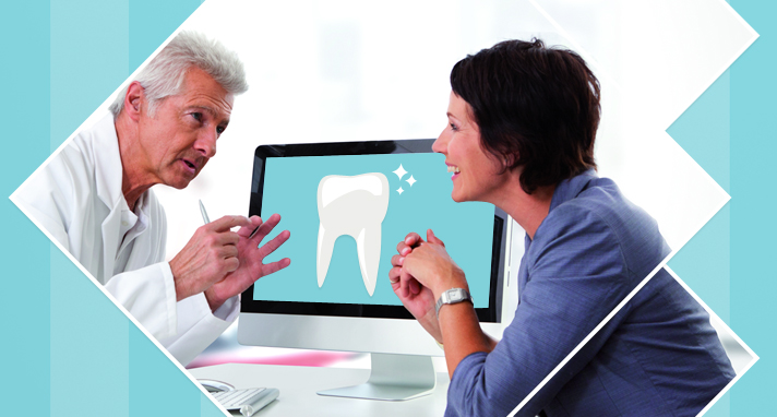 https://www.sw19confidental.co.uk/wp-content/uploads/2021/08/1464161104The-Patient-Guide-To-Choosing-A-Cosmetic-Dentist.jpg