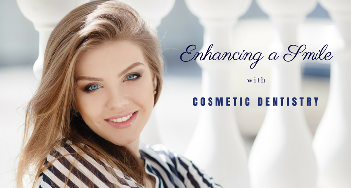 https://www.sw19confidental.co.uk/wp-content/uploads/2021/08/1511941871cosmetic-dental-surgery-techniques-for-enhanced-smiles.png