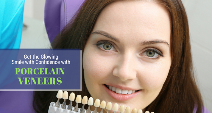 https://www.sw19confidental.co.uk/wp-content/uploads/2021/08/1511949087porcelain-veneers-get-the-glowing-smile-with-confidence.png