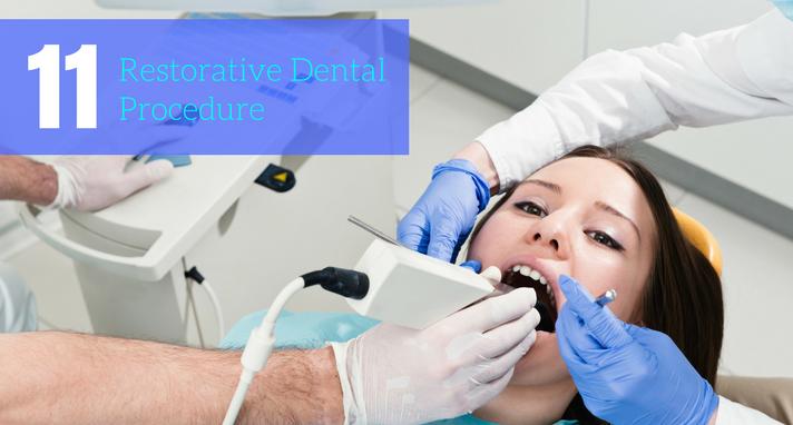 https://www.sw19confidental.co.uk/wp-content/uploads/2021/08/151195313811-restorative-dental-treatment-procedure-for-your-smile.png