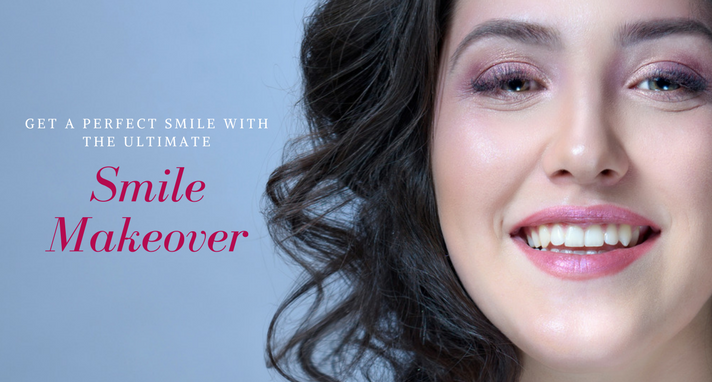 https://www.sw19confidental.co.uk/wp-content/uploads/2021/08/1511954482get-a-perfect-smile-with-the-ultimate-smile-makeover.png