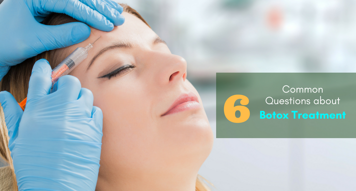 https://www.sw19confidental.co.uk/wp-content/uploads/2021/08/6-common-questions-about-botox-treatment.png