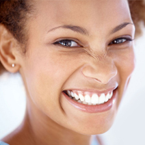 6 Month Smiles Treatment in Wimbledon
