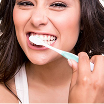 Cosmetic Dentist Treatment in Wimbledon