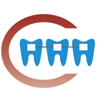 Fixed Orthodontic Treatment in Wimbledon
