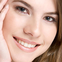 Knocked Out Teeth Treatment in Wimbledon