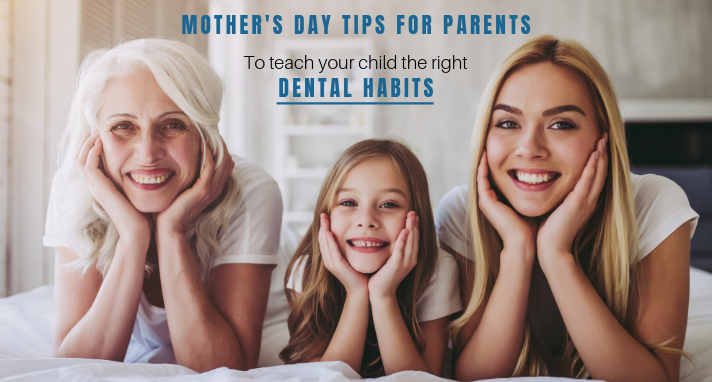 https://www.sw19confidental.co.uk/wp-content/uploads/2021/08/Mothers-day.png