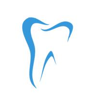 Orthopedic Orthodontics Treatment in Wimbledon