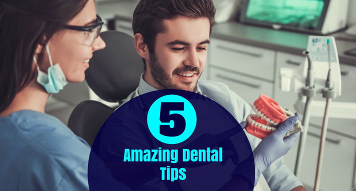 https://www.sw19confidental.co.uk/wp-content/uploads/2021/08/amazing-tips-dentists-give-to-patients-for-a-confident-smile.png