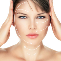 Botox and derma fillers Treatment in Wimbledon