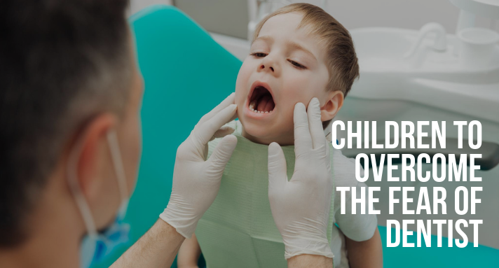 https://www.sw19confidental.co.uk/wp-content/uploads/2021/08/children-to-overcome-the-fear-of-dentist.png
