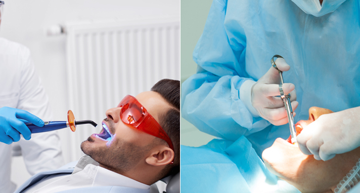 https://www.sw19confidental.co.uk/wp-content/uploads/2021/08/choosing-between-a-dentist-or-an-oral-surgeon-for-tooth-extraction.jpg