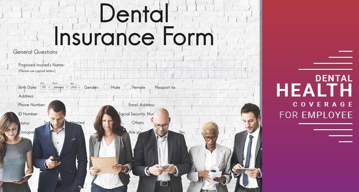 https://www.sw19confidental.co.uk/wp-content/uploads/2021/08/dental-health-coverage-a-must-in-every-employee-welfare-scheme.jpg