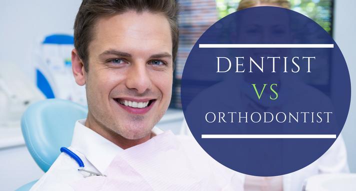 https://www.sw19confidental.co.uk/wp-content/uploads/2021/08/dentist-vs-orthodontist.png
