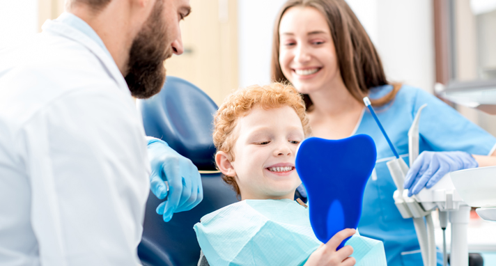 https://www.sw19confidental.co.uk/wp-content/uploads/2021/08/dentists-overcome-the-problem-of-tooth-cavities-in-children.jpg