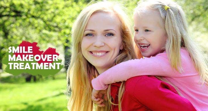 https://www.sw19confidental.co.uk/wp-content/uploads/2021/08/essential-steps-involved-in-smile-makeover-treatment.jpg