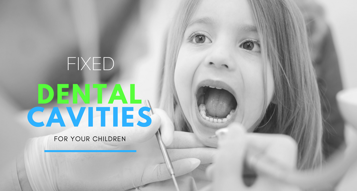 https://www.sw19confidental.co.uk/wp-content/uploads/2021/08/fixing-cavities-in-children-and-their-other-oral-health-issues.png