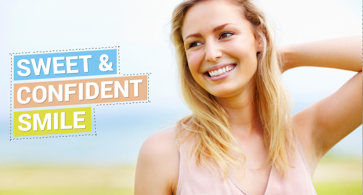 https://www.sw19confidental.co.uk/wp-content/uploads/2021/08/how-your-style-can-begin-with-a-sweet-and-confident-smile.jpg