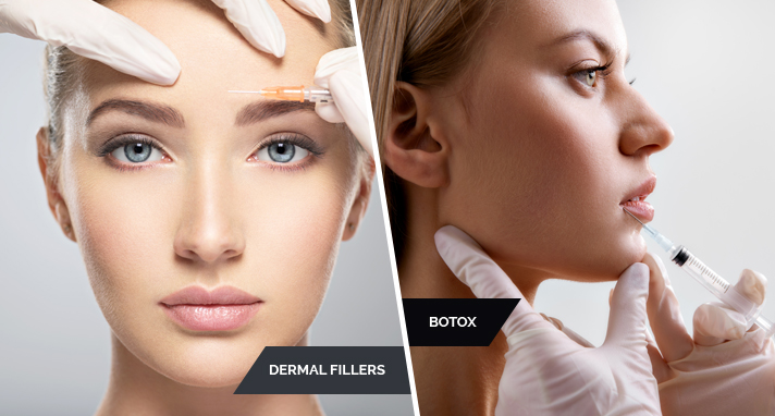 https://www.sw19confidental.co.uk/wp-content/uploads/2021/08/know-the-difference-between-dermal-fillers-and-botox.jpg