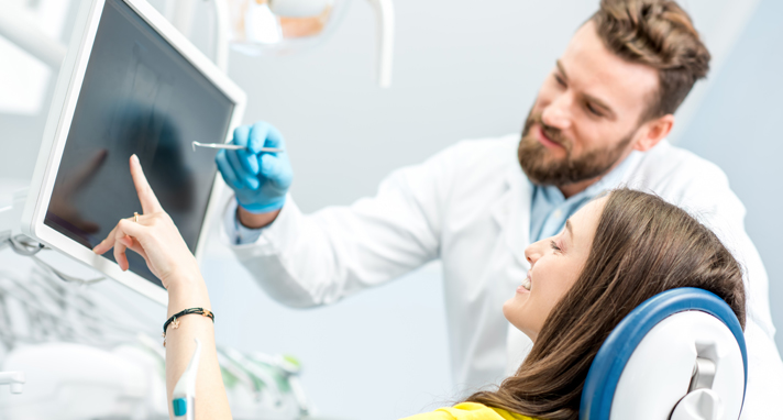 https://www.sw19confidental.co.uk/wp-content/uploads/2021/08/multiple-benefits-of-dental-consultations-for-patients.jpg