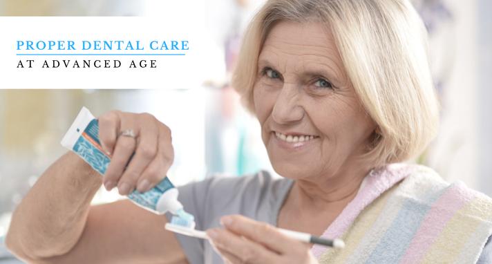 https://www.sw19confidental.co.uk/wp-content/uploads/2021/08/proper-dental-care-at-advanced-age.png