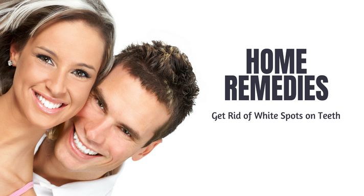 https://www.sw19confidental.co.uk/wp-content/uploads/2021/08/remove-those-ugly-white-spots-from-your-teeth-easily.png
