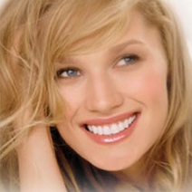 Smile Makeover Treatment in Wimbledon