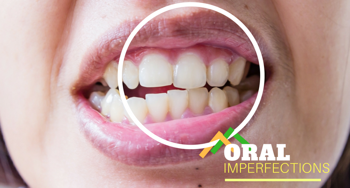 https://www.sw19confidental.co.uk/wp-content/uploads/2021/08/the-different-types-of-dentists-for-your-oral-imperfections.png
