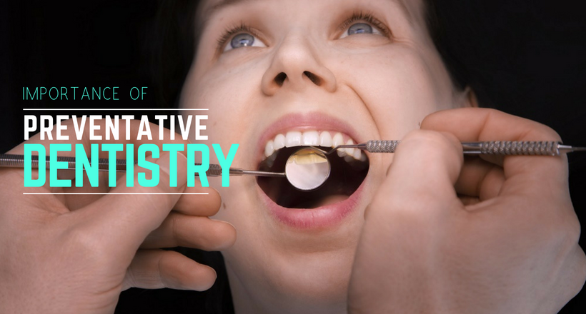 https://www.sw19confidental.co.uk/wp-content/uploads/2021/08/the-need-of-preventative-dentistry-for-a-clean-and-healthy-mouth.png