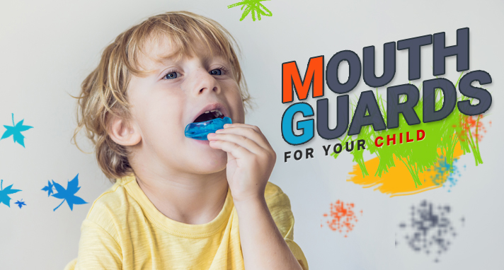 https://www.sw19confidental.co.uk/wp-content/uploads/2021/08/the-need-to-wear-mouthguards-for-your-child-when-playing-sports.jpg