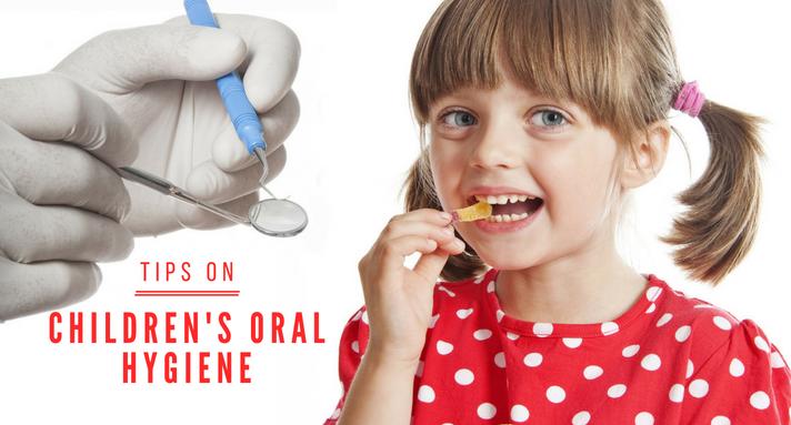 https://www.sw19confidental.co.uk/wp-content/uploads/2021/08/tips-on-children-oral-hygiene.png