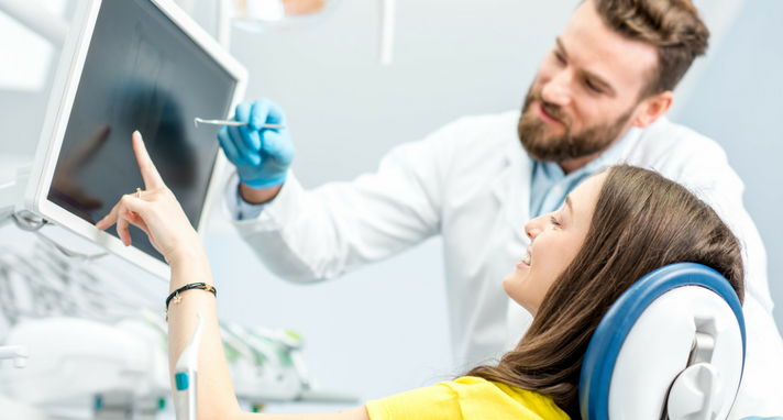 https://www.sw19confidental.co.uk/wp-content/uploads/2021/08/tips-to-overcome-the-fear-of-undergoing-treatments-at-dental-clinics.png
