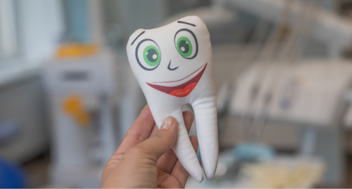 https://www.sw19confidental.co.uk/wp-content/uploads/2021/08/top-hygienist-tips.png