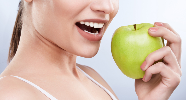 https://www.sw19confidental.co.uk/wp-content/uploads/2021/08/vital-signs-of-having-a-strong-and-healthy-mouth.jpg