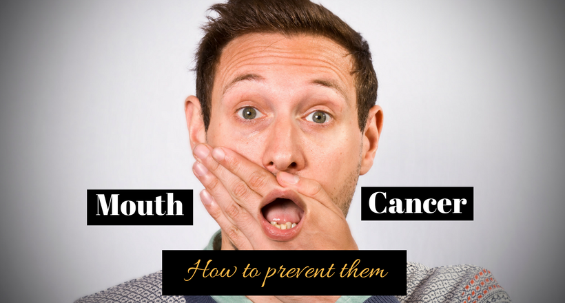 https://www.sw19confidental.co.uk/wp-content/uploads/2021/08/what-are-different-risks-associated-with-mouth-cancer-big.png