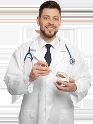 SW19 Confidental Dental Clinic – Wimbledon Dentist