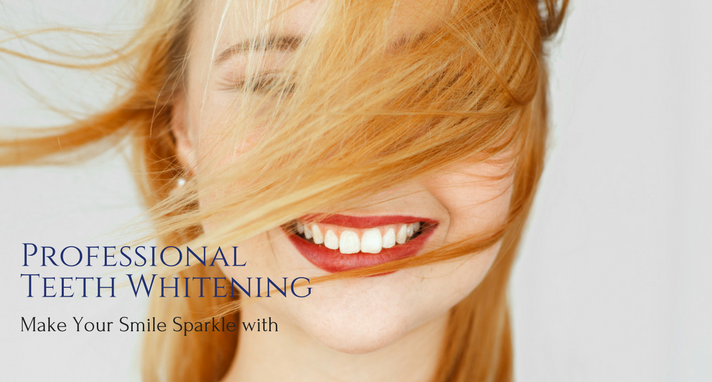 https://www.sw19confidental.co.uk/wp-content/uploads/2021/09/get-a-smile-that-sparkles-with-professional-teeth-whitening.png
